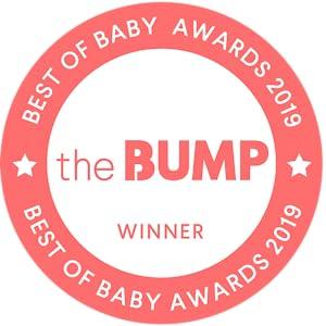 Amazon.com: Cortauñas para bebé Safety 1st ...