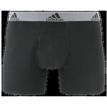 Adidas underwear trunks