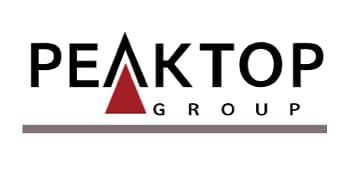 peaktop