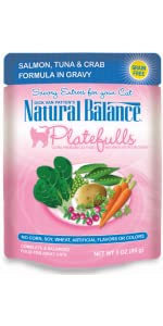 platefulls cat food, platefuls cat food, wet cat food pouches, cat food toppers