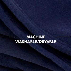 Blanket, fleece, cozy, washable, easy, care