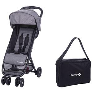 Safety 1st, Poussettes 2e âge, Poussettes et porte-bébés, Teeny, module 3, image 2