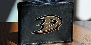 wallet,mens wallet,wallet for women,wallet for men,leather wallet,nhl