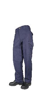 Mens Xfire Cargo Pant