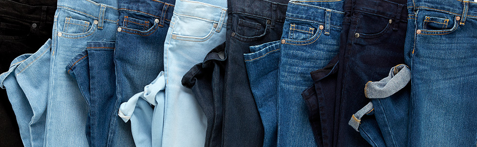 kids jeans, kids denim, kids skinny jeans, kids destructed jeans, kids stretch jeans