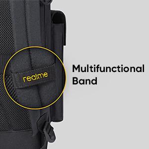 Multifunctional Band
