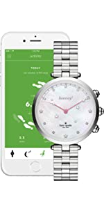 Amazon.com: Kate Spade New York Scallop Touchscreen ...