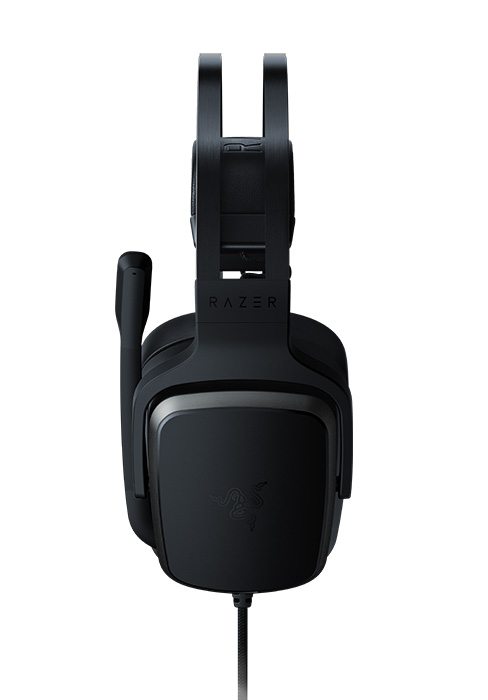 Razer Kraken Pro V2, Gaming Headset, Esports