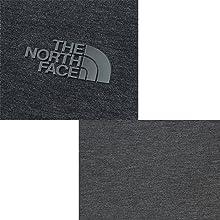 [THE NORTH FACE(ザ・ノース・フェイス)]ロングパンツ テックエアージョガーパンツ メンズ