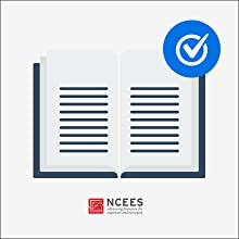 NCEES Exam Specifications