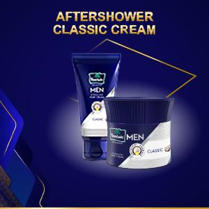 quality hair stating cream for men;men hair cream daily;loréal hair spa repairing cream kit for mens