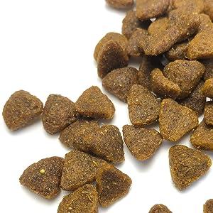 プロベット 猫 エサ ドライフード 療法食 健康 長寿 結石 ストルバイト ウエイト 成猫 腎臓 肝臓