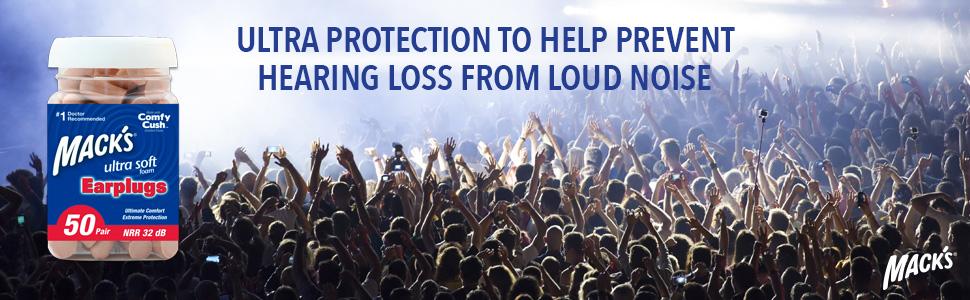 Ear Plugs Earplugs Sleeping Snoring Musicians Travel Noise Cancelling Blocking Concerts Tinnitus