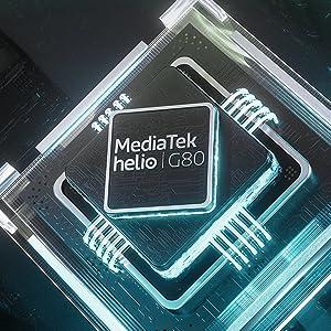 MediaTeik-Helio