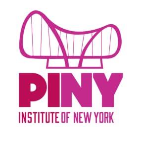 En el Instituto Piny son conscientes de que todos tenemos un talento escondido en nuestro interior y que si no lo alimentamos, no brilla.