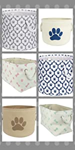 collapsible baskets for storage navy fabric storage bins shelves with bins extra large bin small