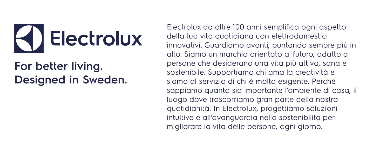 electrolux%20eod5h40x-forno-elettrico-da-incasso-ca