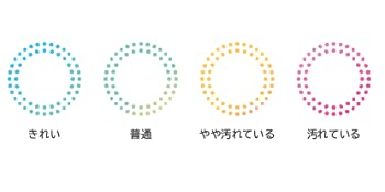 Ring_Clolr