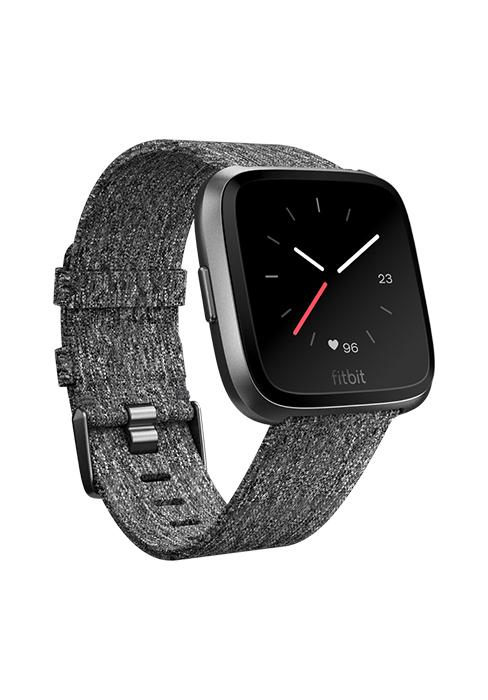 Fitbit VersaSmart watch