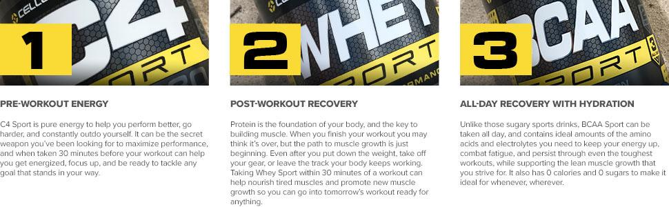 cellucor, whey sport, protein, protein powder, whey powder, whey protein