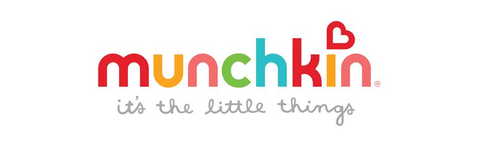 cuillère bébé; cuillères bébé; cuillères munchkin; repas bébé; diversification bébé