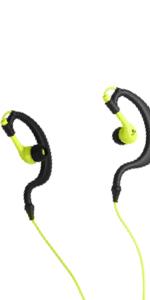auriculares deportivos, auriculares agua, auriculares deporte, auriculares correr ...