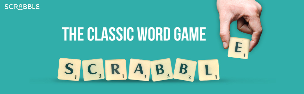 scrabble, educational, family, friends, board games, games, toys, gifting, learning, words, english