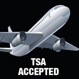 luggage locks, luggage locks tsa approved, tsa approved locks, tsa approved 4 pack, tsa locks, locks