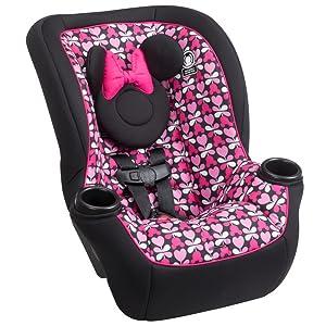 Disney Baby Car Seat Convertible Infant