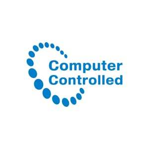 Computer Controlled Technology