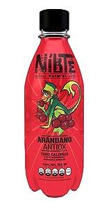 Nikte Arandano 355