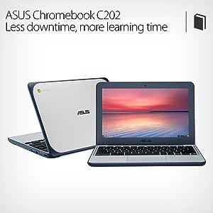 chromebook c202