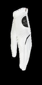 Cobra Golf 2019 Pur Tech Glove