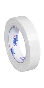 Tape Logic 1300 Strapping Tape