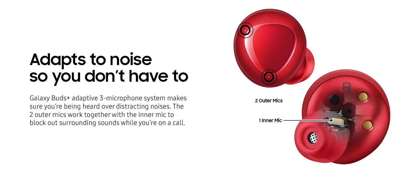 buds_plus_red_3_microphone_desktop