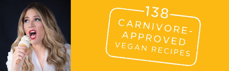 138 Carnivore Approved Recipes