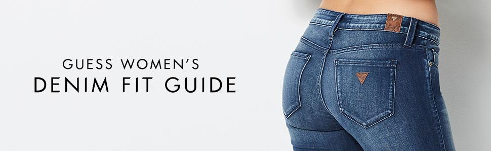 b693f96fb1777 Guess Women s Power Skinny Jean at Amazon Women s Jeans store