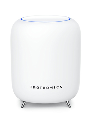 mesh wifi router