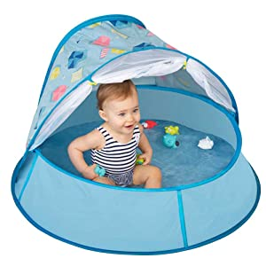 kiddie pool, kiddie pools, intex pool, intex pools, inflatable pool, inflatable pools, baby pools