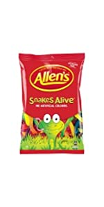 allens,lollies,snackes,alive,sweet,confectionery,bulk,snack,kids,allen's,nestle,lolly