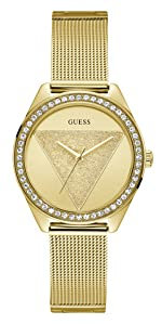 guess; guess watches; chelsea watch; guess logo; guess accessories; guess watch