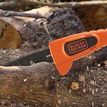 6-Inch Cutting Diameter