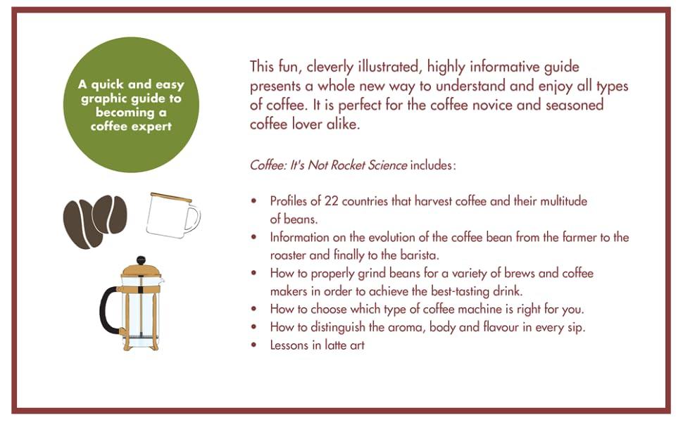 coffee cafetiere beans ground cofee coffe cafe latter au lait milk sugar tea