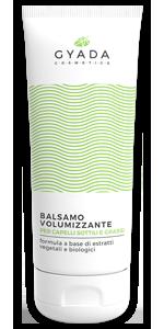 BALSAMO VOLUMIZZANTE