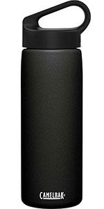 camelbak, water bottle, stainless steel water bottle, metal water bottle, insulated water bottle