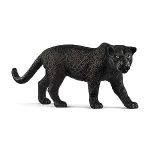 panther에 대한 이미지 검색결과
