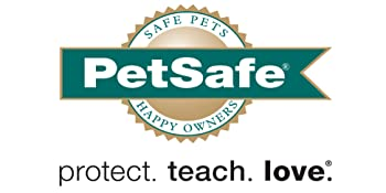 petsafe easy walk harness petsafe easy walk dog harness petsafe easy walk harness sizing petsafe