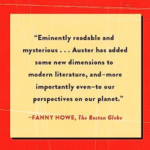 Amazon.com: The New York Trilogy (Penguin Classics Deluxe ...