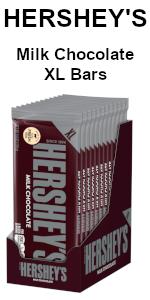 hershey hersheys chocolates bar milk chocolate