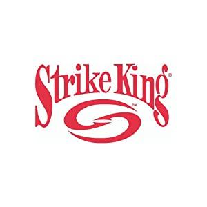 Strike King Logo